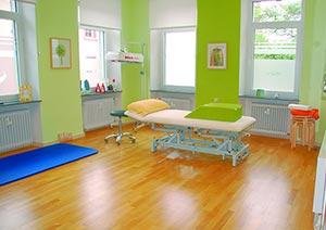 VivaBalance - Gesundheitszentrum