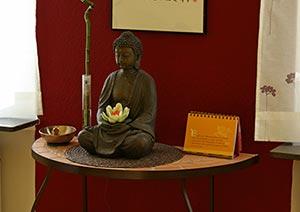 VivaBalance - Zentrum für ganzheitliche Therapie